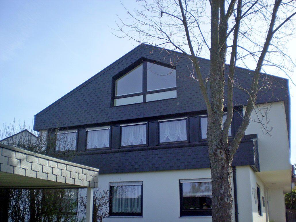 3 Zimmer Mietwohnung in Neuhausen