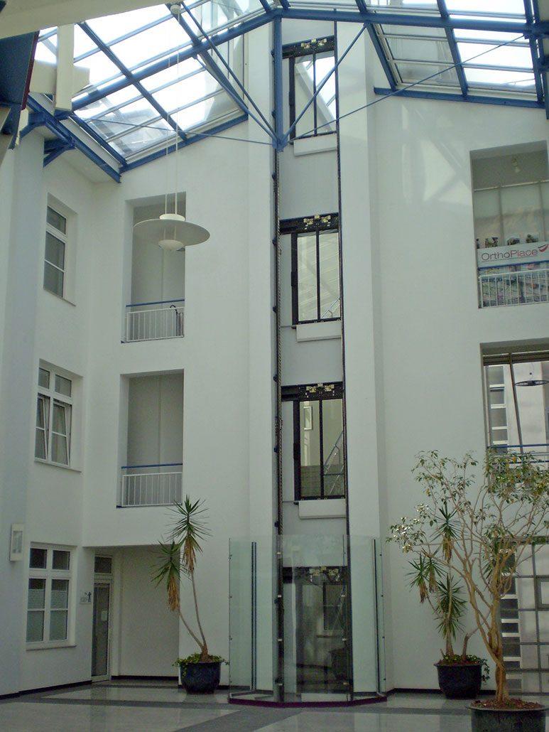 Gewerbeobjekt in Heilbronn 01