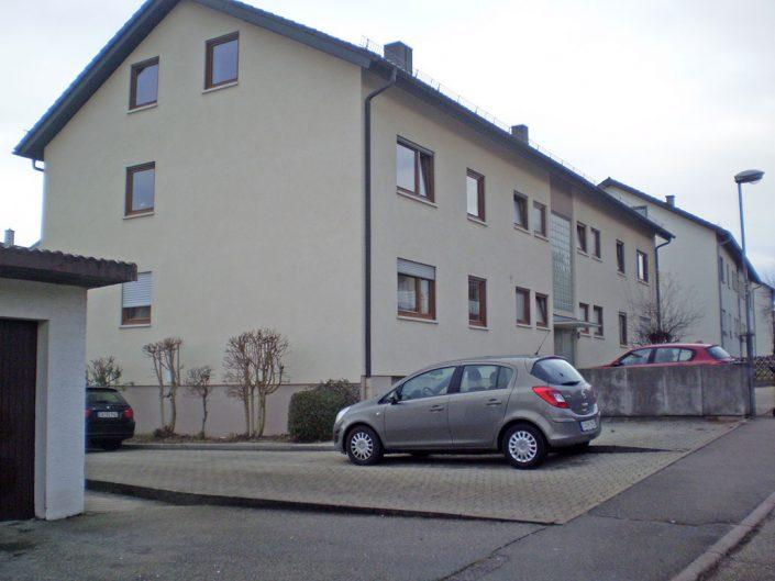 Hausverwaltung Calw-Heumaden 01