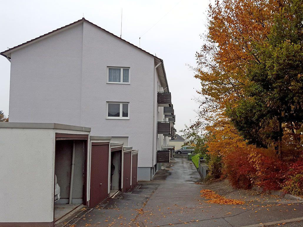 Hausverwaltung Calw-Heumaden 02