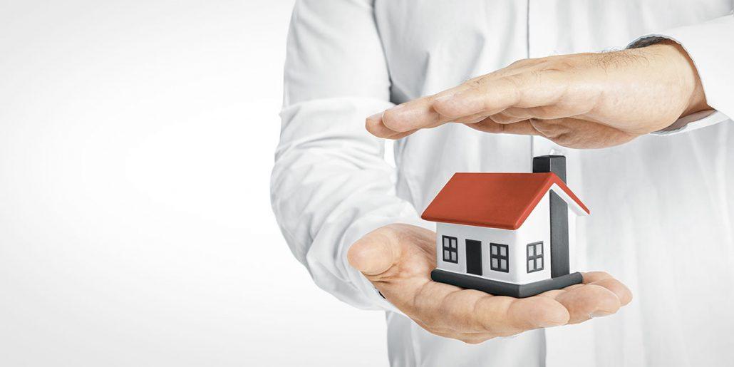 Immobilien-Angebote Stuttgart, Esslingen, Böblingen