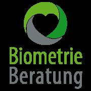 Biometrie Beratung
